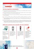 Locatel - Mainar Manutencion Industrial - Page 3
