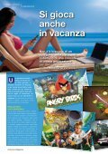 Foto in spiaggia - Page 4