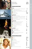 kultur vergnügengerman - Page 3
