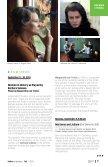 kultur vergnügengerman - Page 7