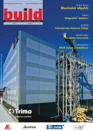 BUILD No.2 - BUILD magazin