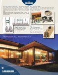 2013 Aurora Product Brochure 8.31 MB - Hometops - Page 4