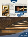 2013 Aurora Product Brochure 8.31 MB - Hometops - Page 5