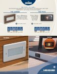 2013 Aurora Product Brochure 8.31 MB - Hometops - Page 7