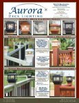 HomeTops 8.5x11 Product Catalog 1-11 - Page 4
