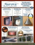 HomeTops 8.5x11 Product Catalog 1-11 - Page 5