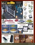 HomeTops 8.5x11 Product Catalog 1-11 - Page 7