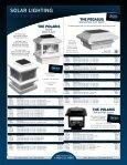 2013 Aurora Retail Price List .73 MB - Hometops - Page 2