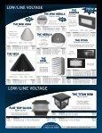 2013 Aurora Retail Price List .73 MB - Hometops - Page 4