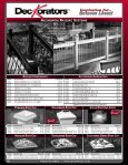 2013 Hometops Retail Price List 2.24 MB - Page 6