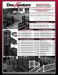 2013 Hometops Retail Price List 2.24 MB - Page 7
