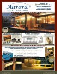 2013 Hometops Product Brochure 7.95 MB - Page 2