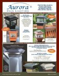 2013 Hometops Product Brochure 7.95 MB - Page 3