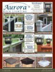 2013 Hometops Product Brochure 7.95 MB - Page 4