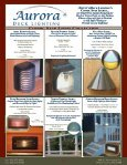 2013 Hometops Product Brochure 7.95 MB - Page 6
