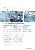 Broschüre - Ozonerzeugungsanlagen - ProMinent - Seite 2