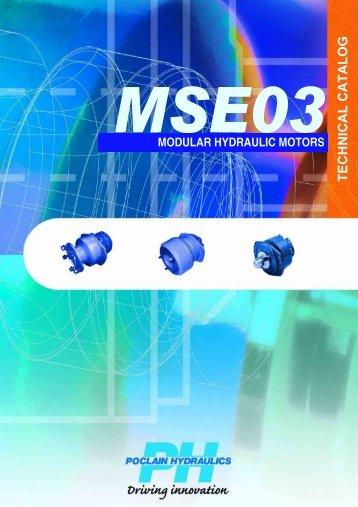 Catalogue Technique MS02-MSE02 en fran.ais. - Hydraulic ...
