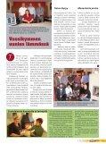 TALVEN PARHAAT PIDOT EUROMASTERILTA - Seutulainen - Page 3