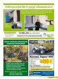 TALVEN PARHAAT PIDOT EUROMASTERILTA - Seutulainen - Page 5