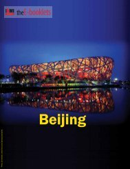 beijing cover - micePLACES