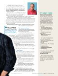 Tips for coping with menopause End those sleepless nights Working ... - Page 6