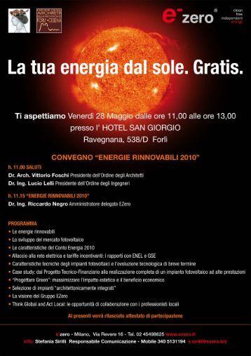 Locandina 28-05-10.pdf