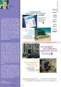 Wasserleitungsverband Nördliches Burgenland - Page 2