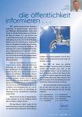 Wasserleitungsverband Nördliches Burgenland - Page 3