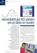 Wasserleitungsverband Nördliches Burgenland - Page 4