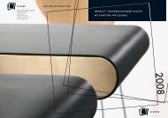 scheer flächen in perfektion oreolite - Architektur & Technik
