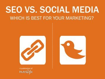 which is best for your marketing?