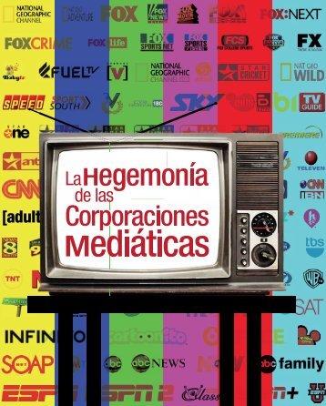 encarte-LA-HEGEMONÍA-DE-LAS-CORP-MEDIATICAS