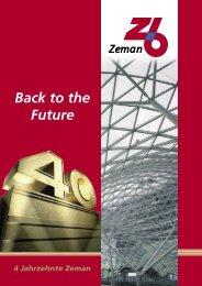 Download PDF-file - Zeman