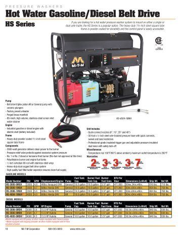 hot water gasoline diesel belt drive mi t m corporation?quality\\\=85 mi t m 230 460v wiring schematic,t \u2022 edmiracle co  at sewacar.co