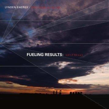 2012 - Caster Management System