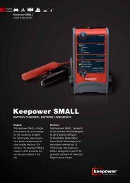 Keepower SMALL (PDF - Version)