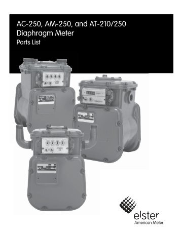 download pdf elster american meter?quality=85 emeris pr6 elster pr7 wiring diagram at soozxer.org