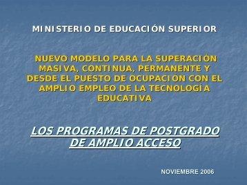 Ver presentación en pdf - Veterinaria.org