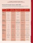 Pre-IB Diploma Preparatory Programme - Aldine Independent ... - Page 3