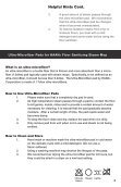 HAAN Slim and Light User Manual - Page 7
