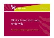 Presentatie (pdf) - OWRS