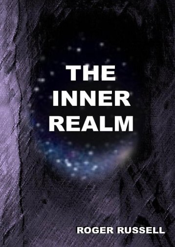 THE INNER REALM