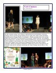 Chicago Fashion Fix - Chicago Fashion Foundation - Page 5