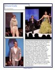 Chicago Fashion Fix - Chicago Fashion Foundation - Page 7