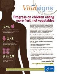 2014-08-vitalsigns
