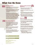 2014-08-vitalsigns - Page 4