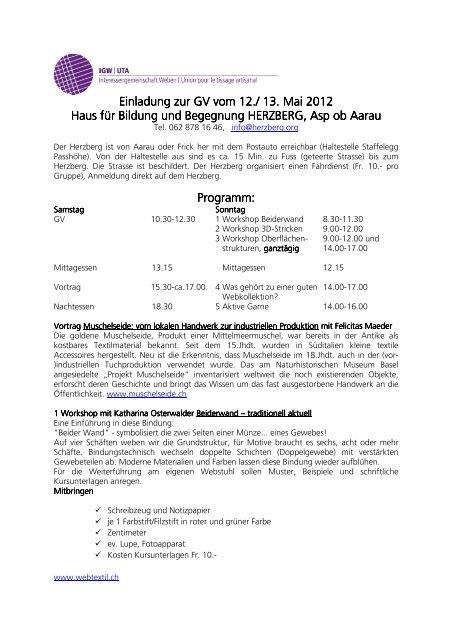 Bestatigung Seminarteilnahme Vorlage Zum Download 3