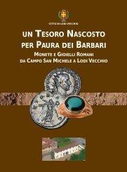 Sfoglia la pubblicazione in formato .pdf - Comune di Lodi Vecchio