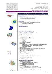 als PDF-Datei downloaden…. - Tiroler Fachberufsschule für ...
