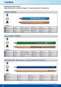 Promotional Products - Lyraasia - Page 4